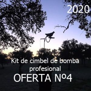 OFERTA 4h